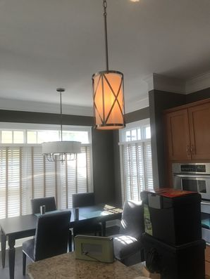 Interior Painting in Charlotte, NC (3)