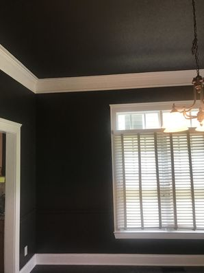 Interior Painting in Charlotte, NC (4)