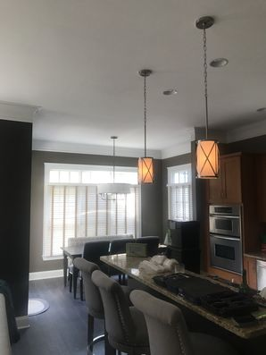 Interior Painting in Charlotte, NC (7)